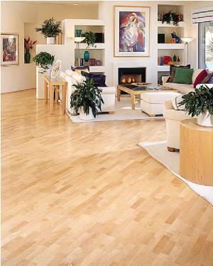 Hardwood Floors Provided By GA Floors And More Bring Warmth And Beauty To  Your Home. There Are Many Other Benefits Of Hardwood Floors As Well, ...
